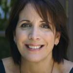 Jeannine Chanin-Penn