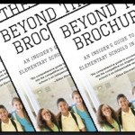 Beyond-the-Brochure